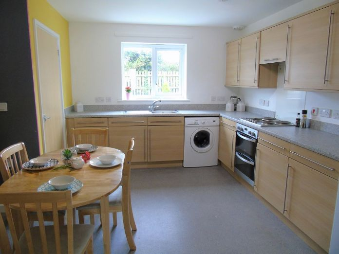 Semi Detached House, 1 bedroom Property for sale in Carbis Bay, Cornwall for £180,000, view photo 2.