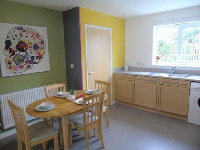 Semi Detached House, 1 bedroom Property for sale in Carbis Bay, Cornwall for £180,000, view photo 10.