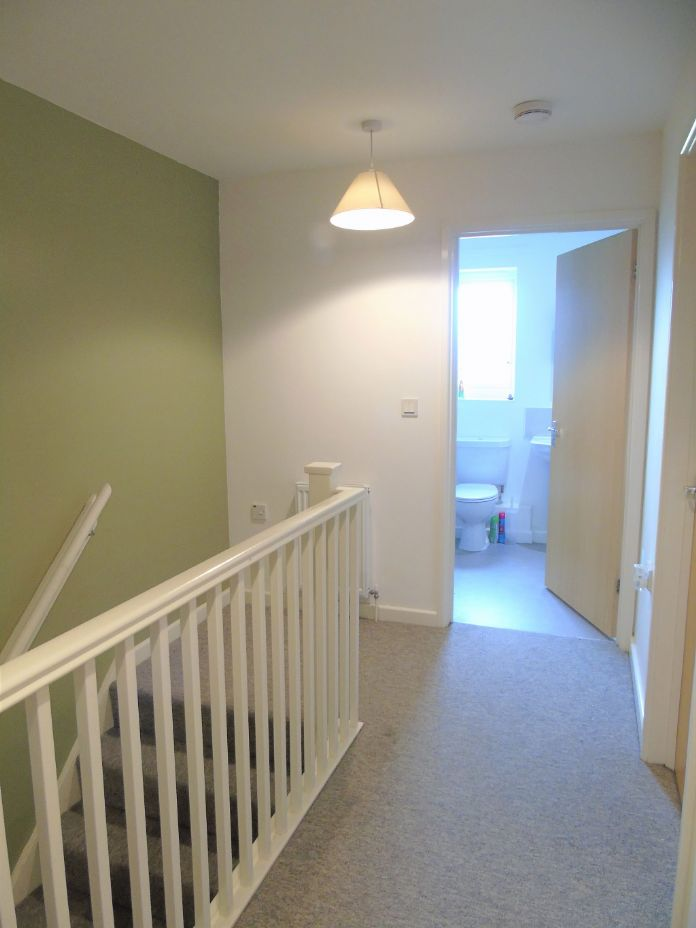 Semi Detached House, 1 bedroom Property for sale in Carbis Bay, Cornwall for £180,000, view photo 11.
