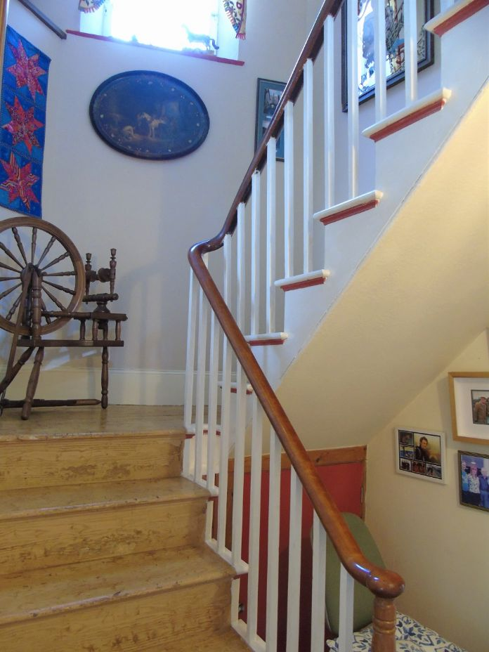Terraced, 3 bedroom Property for sale in , Cornwall for £370,000, view photo 9.