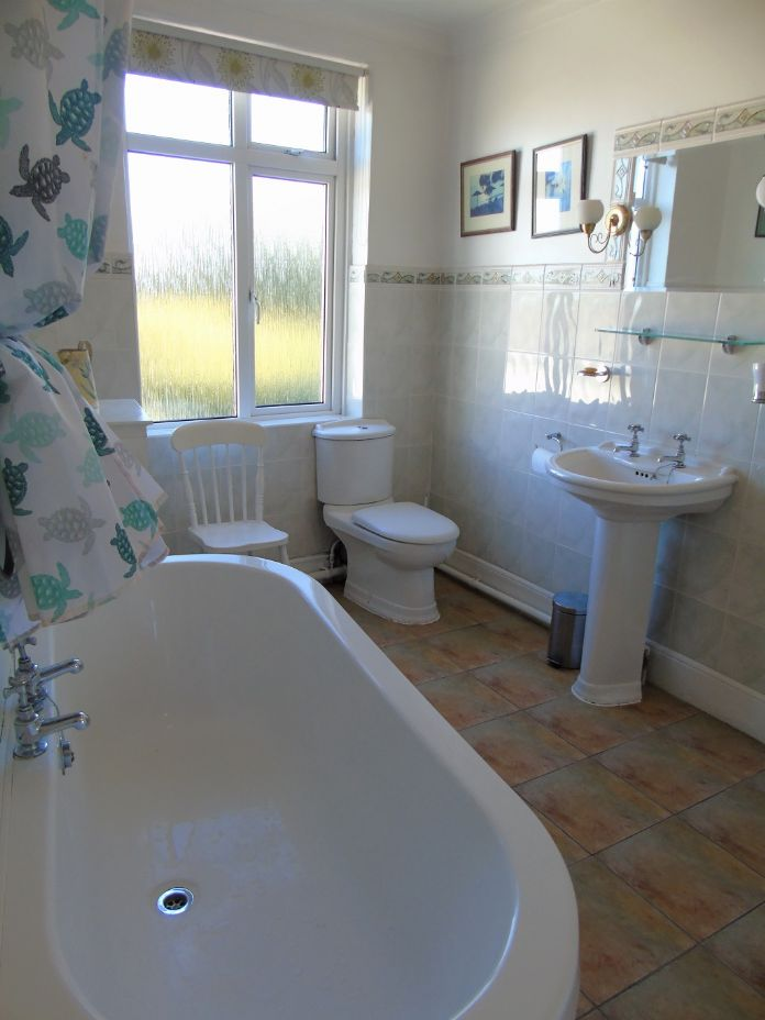 Terraced, 3 bedroom Property for sale in , Cornwall for £370,000, view photo 12.