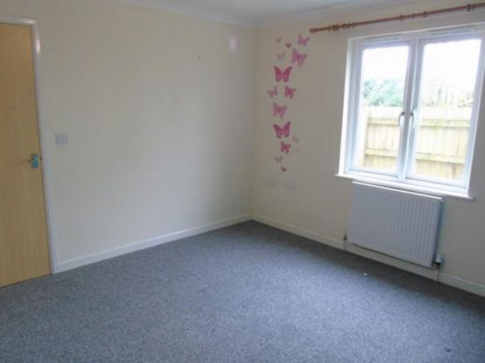 Flat, 2 bedroom Property for sale in St Ives, Cornwall for £175,000, view photo 13.