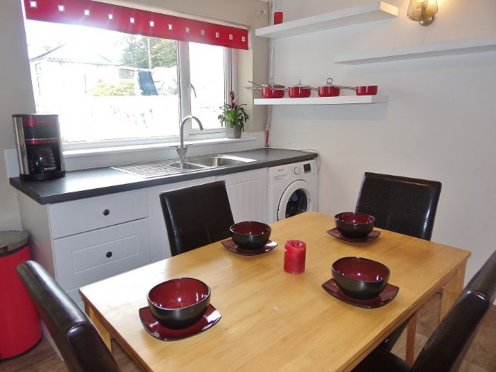 House, 3 bedroom Property for sale in Camborne, Cornwall for £130,000, view photo 6.