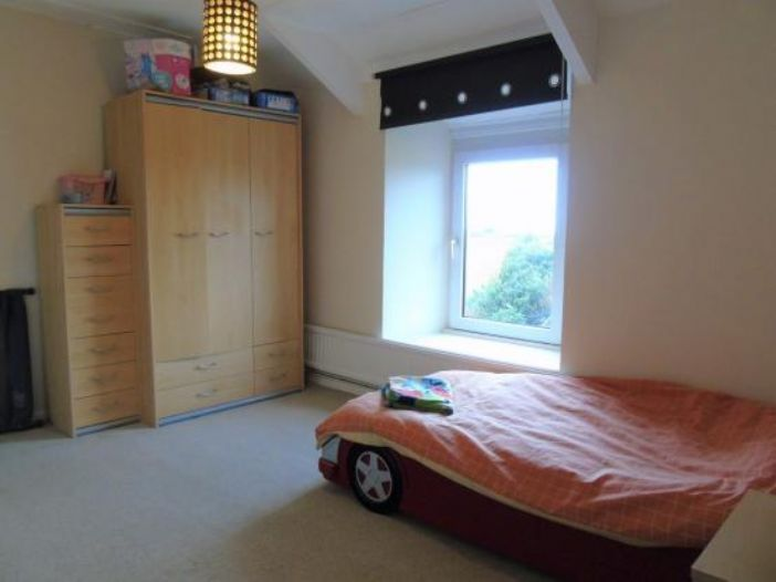 Detached House, House, 4 bedroom Property for sale in Penzance, Cornwall for £480,000, view photo 15.