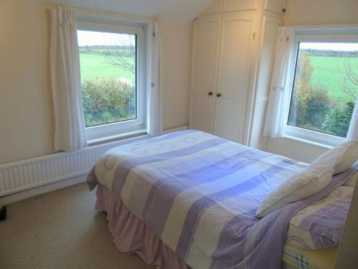 Detached House, House, 4 bedroom Property for sale in Penzance, Cornwall for £480,000, view photo 16.