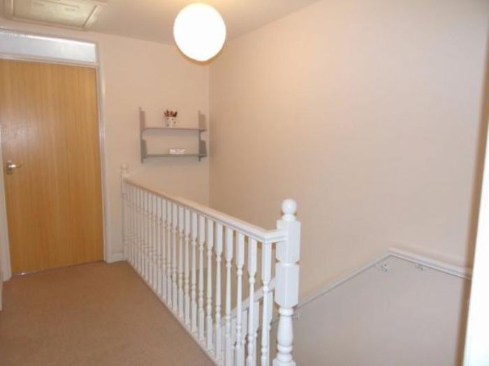 Semi Detached House, 2 bedroom Property for sale in Sennen, Cornwall for £165,000, view photo 11.