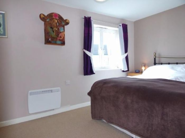 Semi Detached House, 2 bedroom Property for sale in Sennen, Cornwall for £165,000, view photo 12.