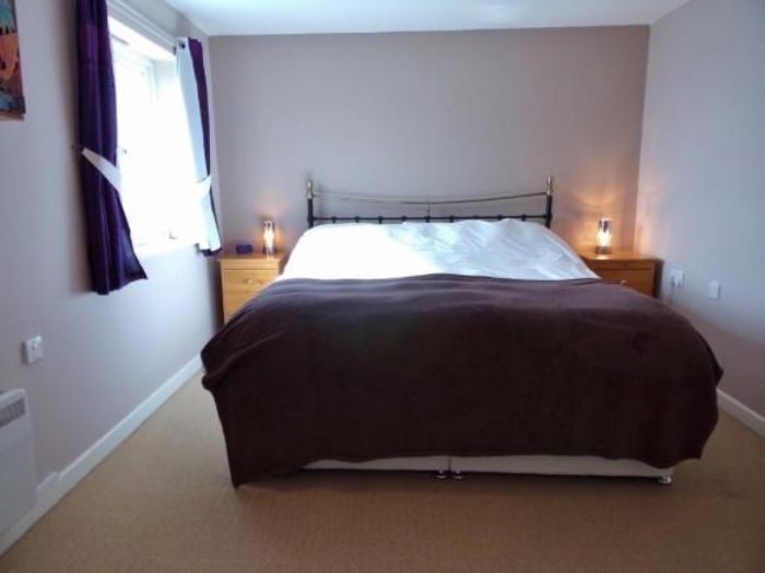 Semi Detached House, 2 bedroom Property for sale in Sennen, Cornwall for £165,000, view photo 14.