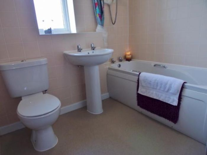 Semi Detached House, 2 bedroom Property for sale in Sennen, Cornwall for £165,000, view photo 15.