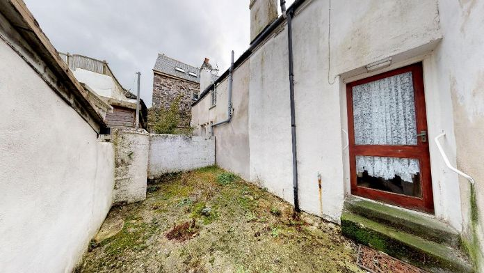 Semi Detached House, 2 bedroom Property for sale in Newlyn, Cornwall for £250,000, view photo 18.