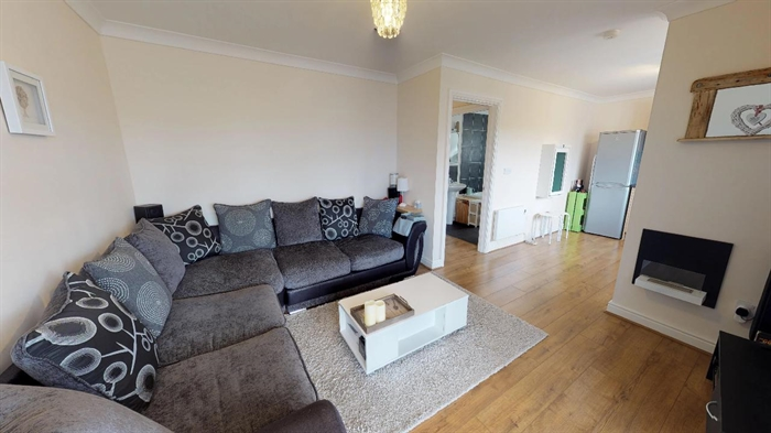 Detached Bungalow, 2 bedroom Property for sale in Redruth, Cornwall for £149,730, view photo 8.