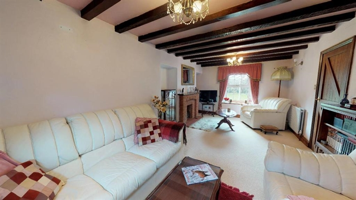Detached House, 3 bedroom Property for sale in Hayle, Cornwall for £680,000, view photo 7.
