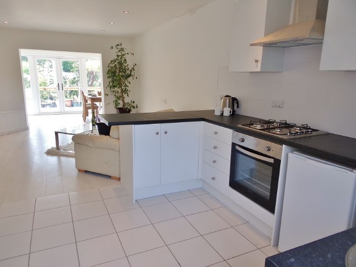 Property For Sale In St Ives House For Sale 3 Penbeagle