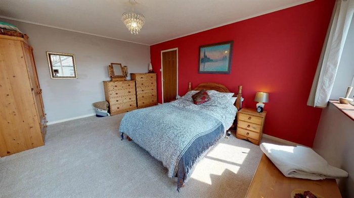 House, 4 bedroom Property for sale in Hayle, Cornwall for £350,000, view photo 16.