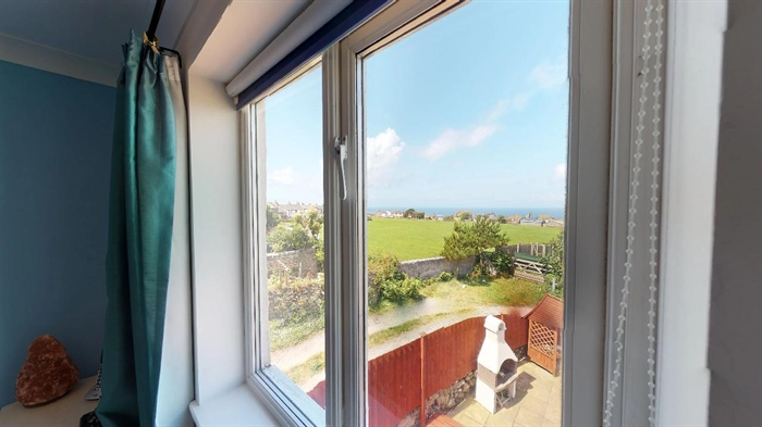 Semi Detached House, 4 bedroom Property for sale in Pendeen, Cornwall for £320,000, view photo 23.