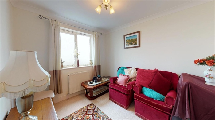 Semi Detached House, 4 bedroom Property for sale in Pendeen, Cornwall for £310,000, view photo 24.