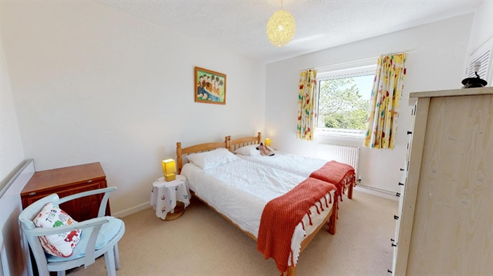 Detached House, 3 bedroom Property for sale in Ludgvan, Cornwall for £380,000, view photo 21.