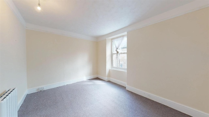 Terraced Property for sale in Penzance, Cornwall for £150,000, view photo 9.