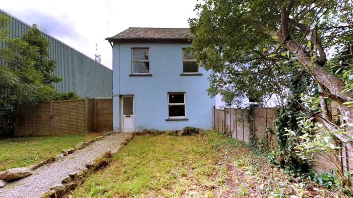 Semi Detached House, 3 bedroom Property for sale in St Erth, Cornwall for £150,000, view photo 2.