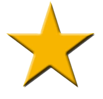 star-rating